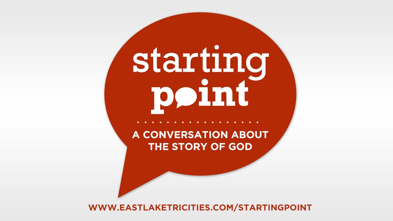 Starting point logo 2014 web