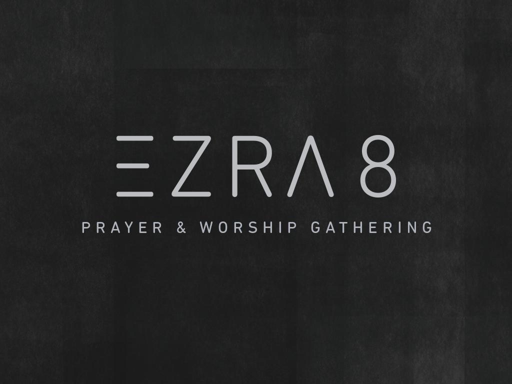 Ezra8 pc