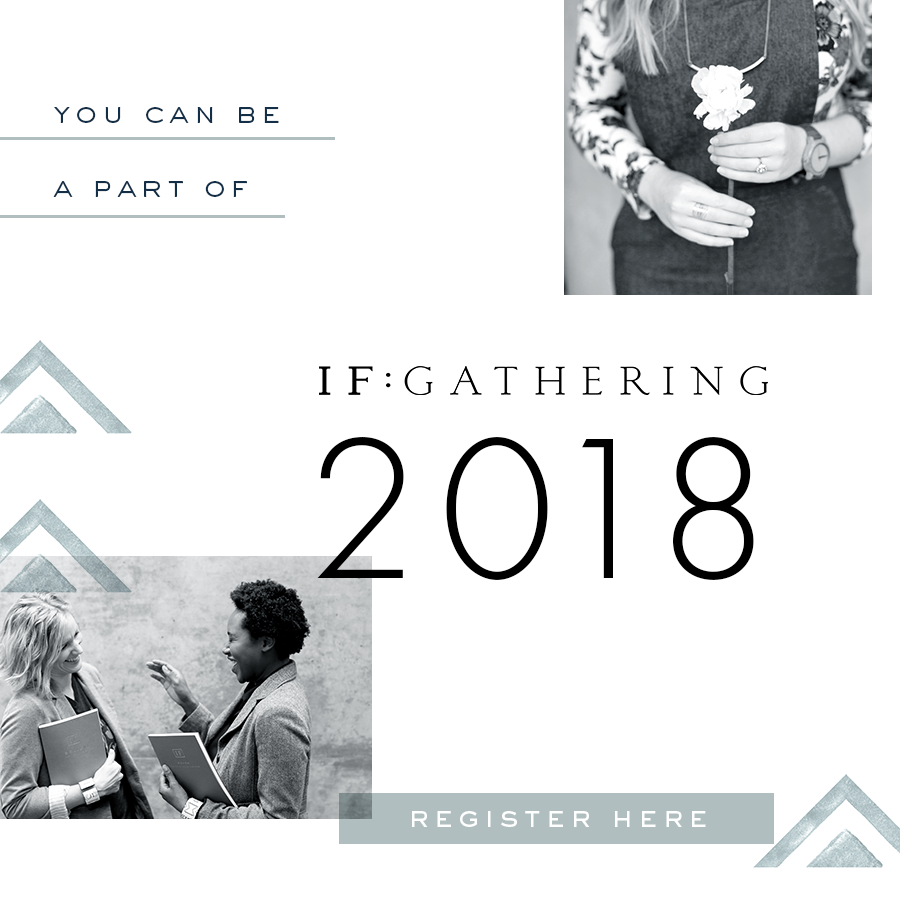 2018 iflocal be a part