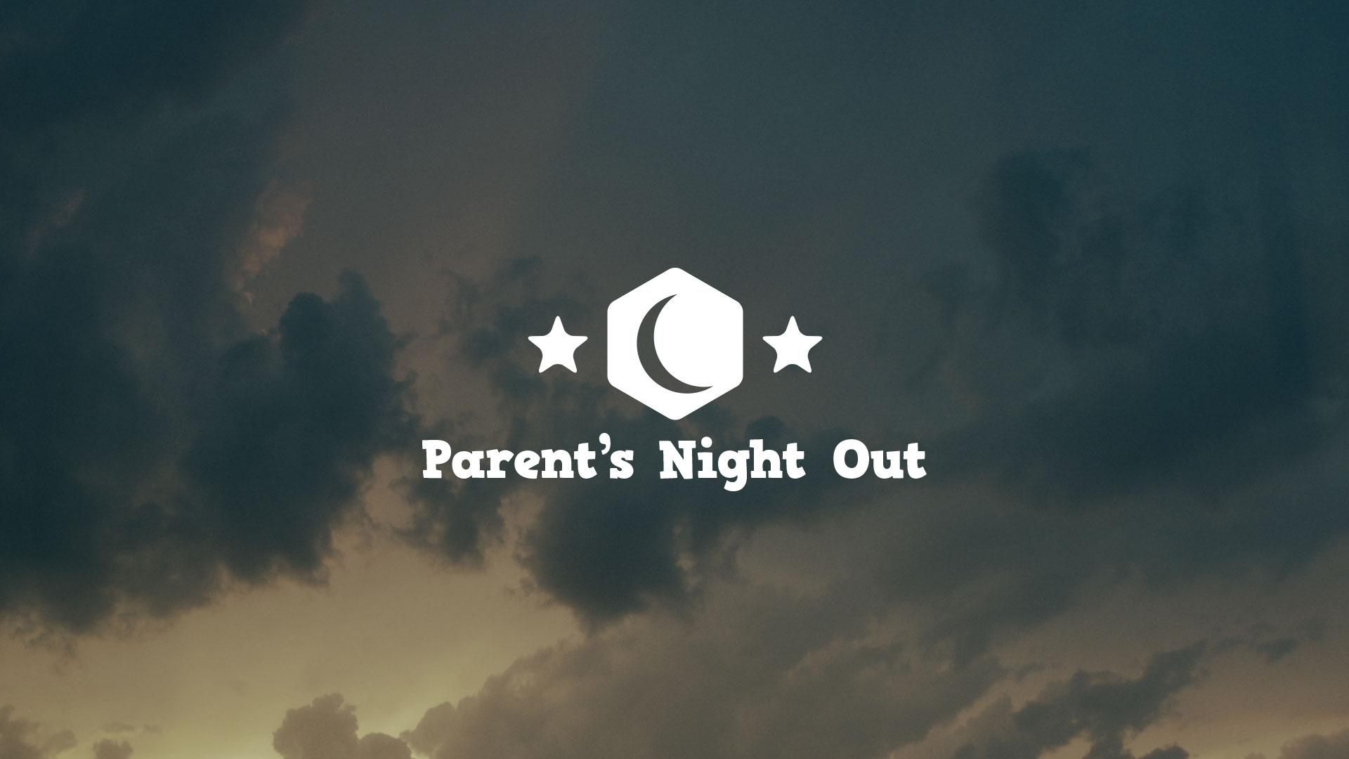 Parent s night out