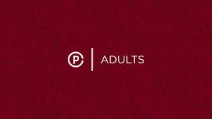Pc adults