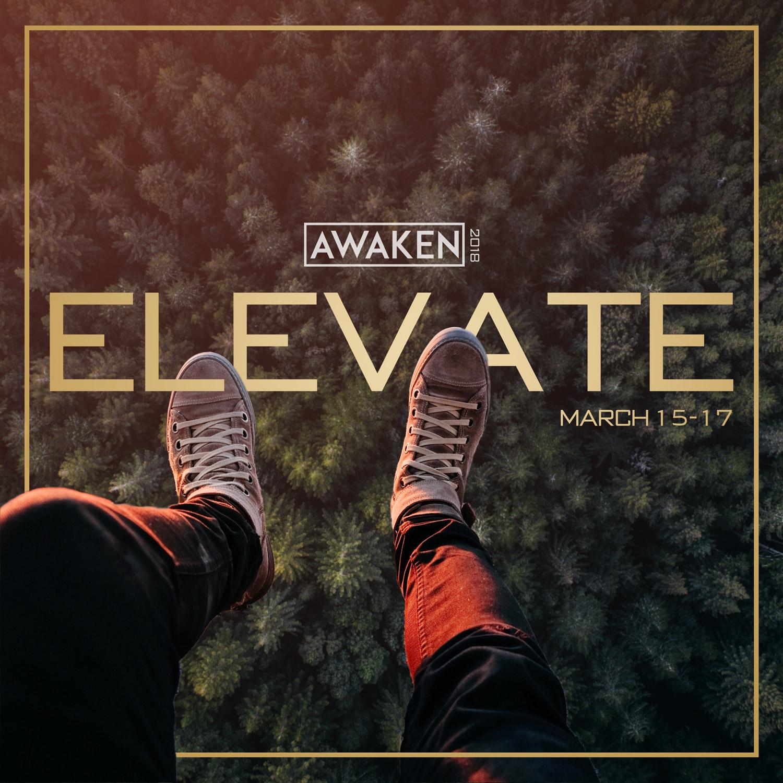 Awaken elevate profile image