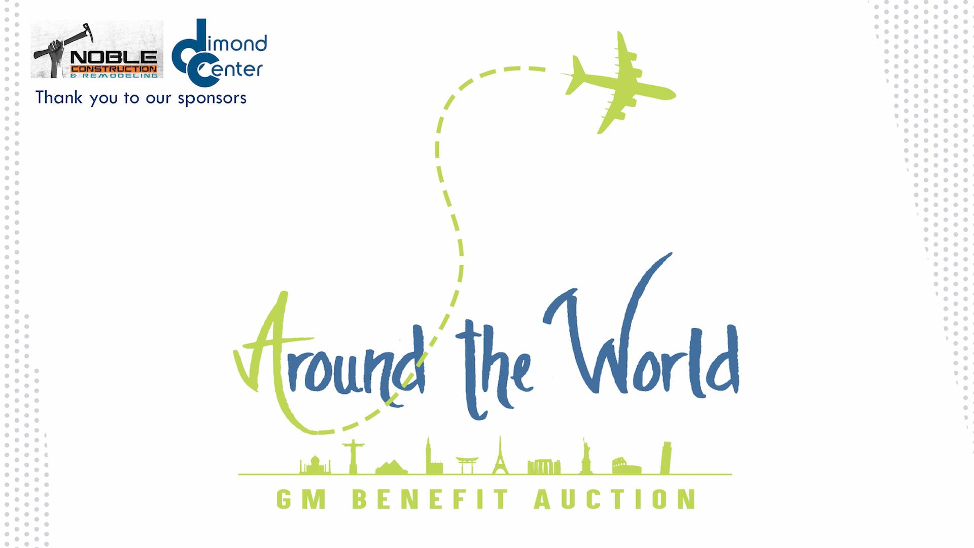 Updated gm auction slide w sponsor 01