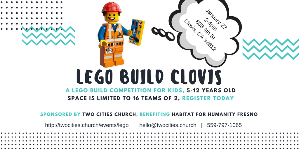Lego build clovis   twitter2