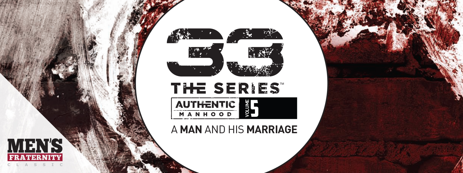 33 the series