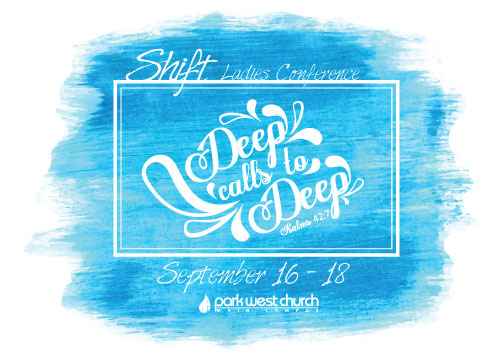 Shift fall retreat invite card   front   rough draft