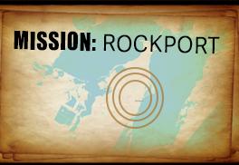 Missionrockport