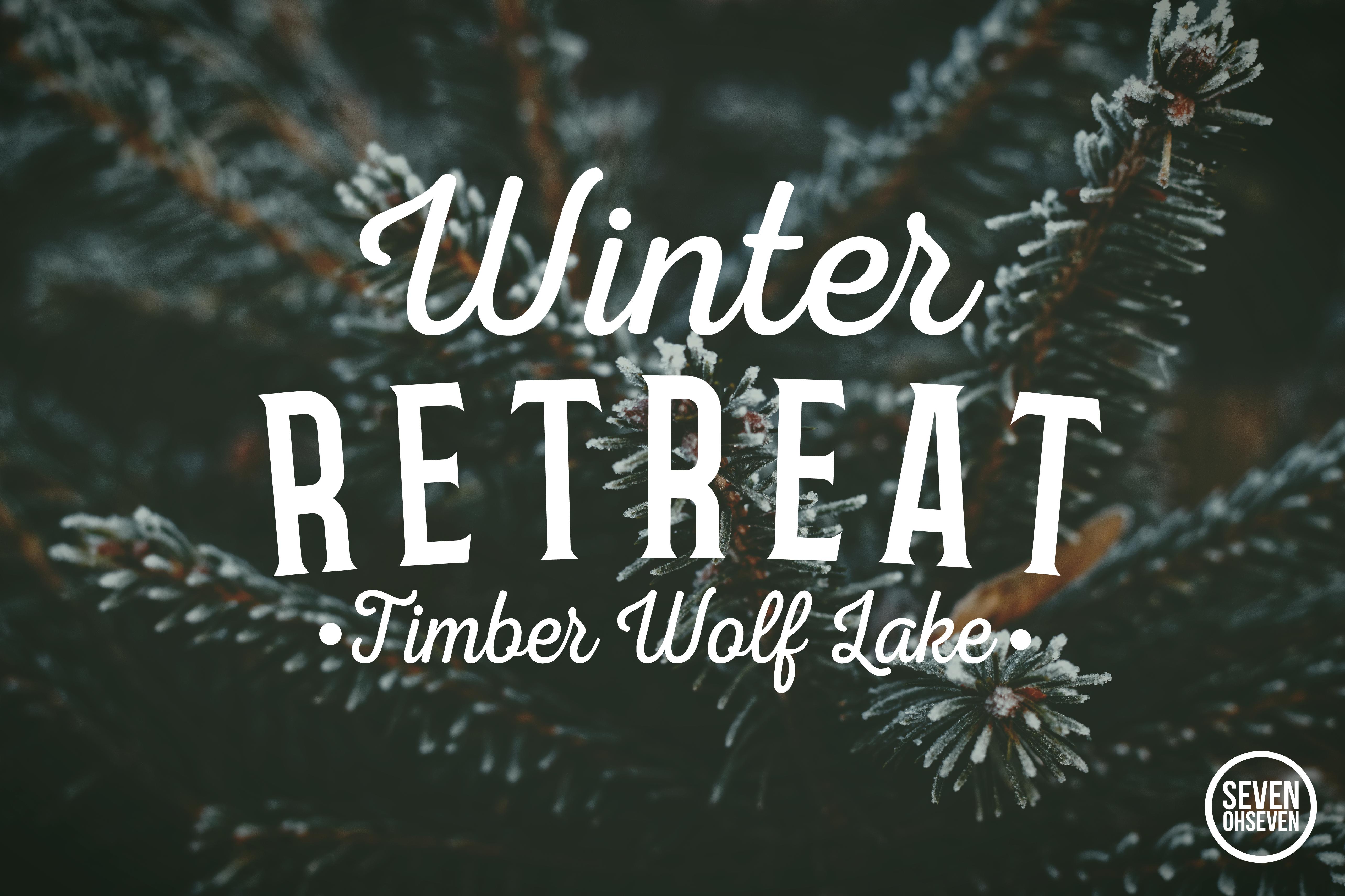 Winter retreat 2018 no pricing 01