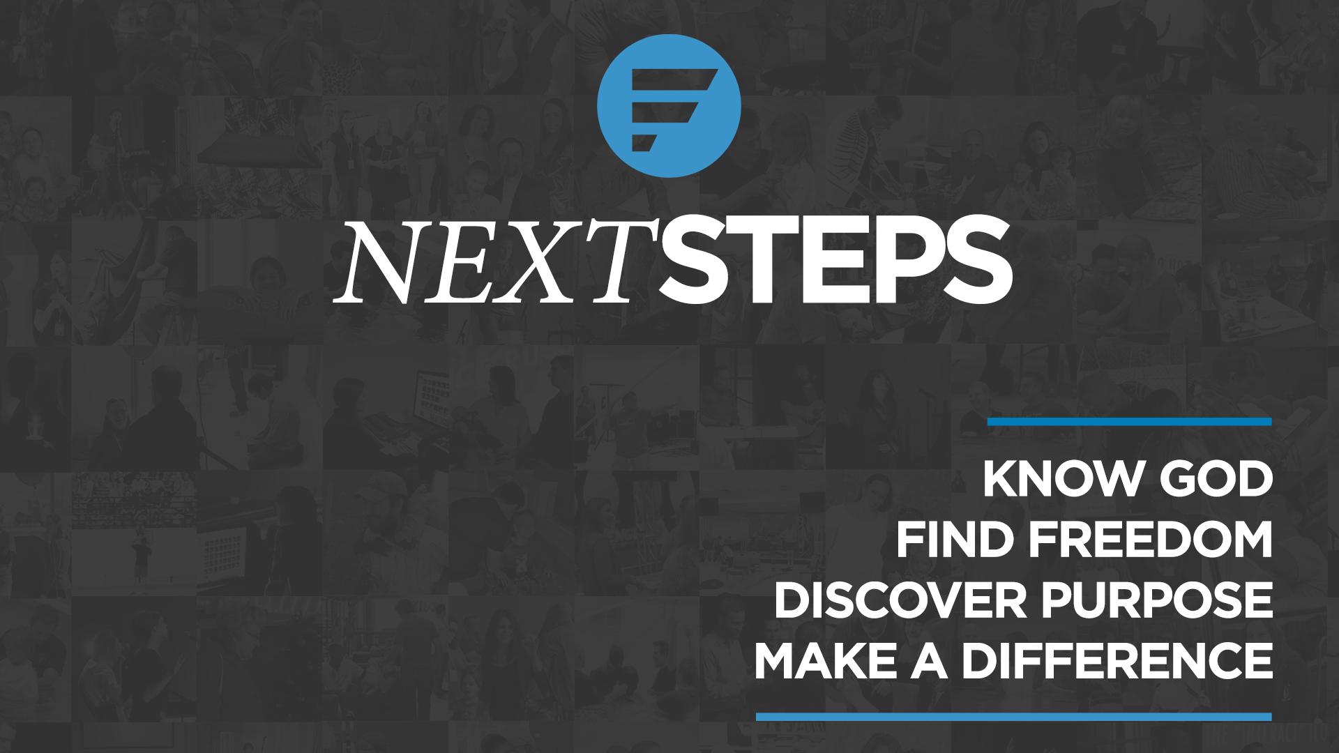 Nextsteps logo final