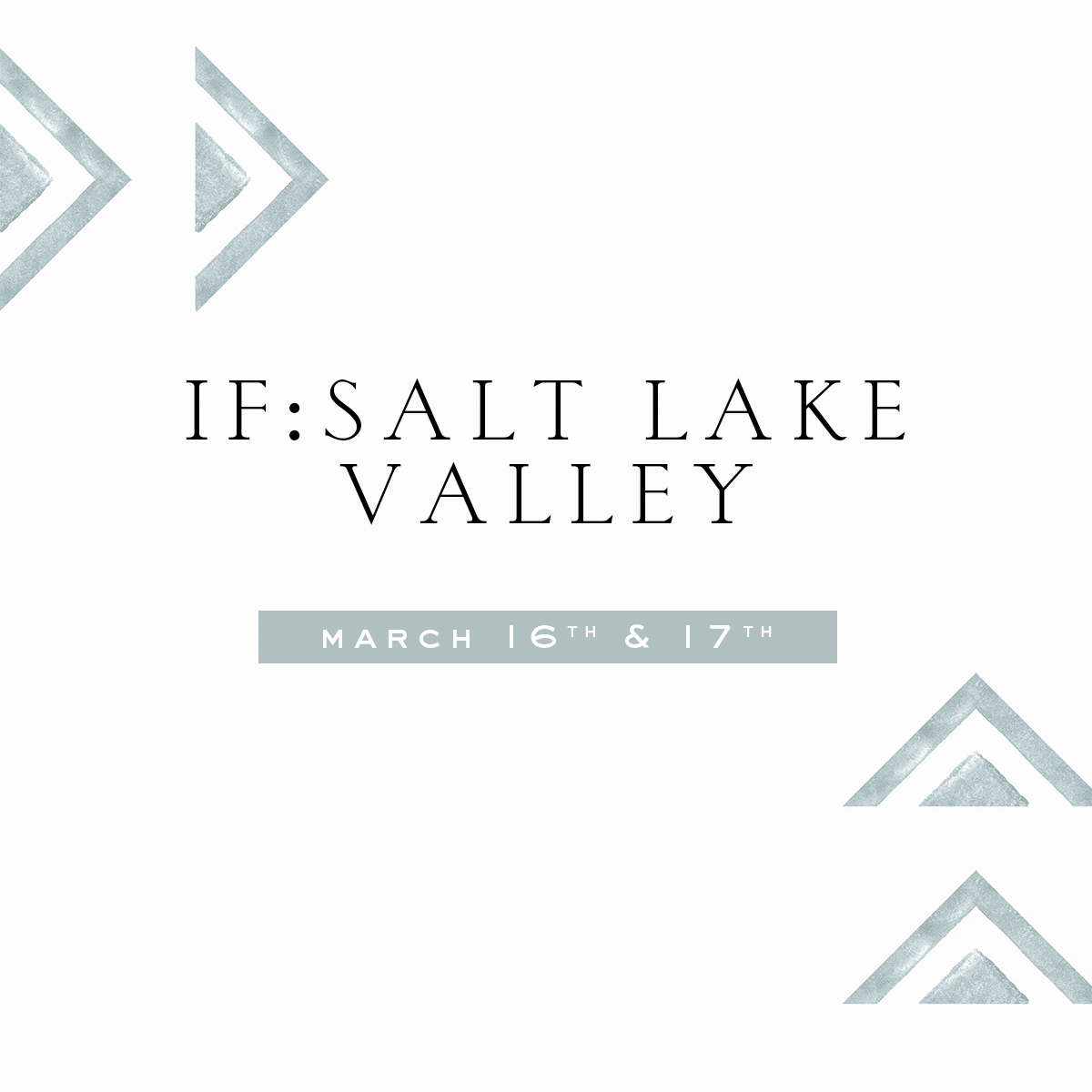 Saltlakevalley