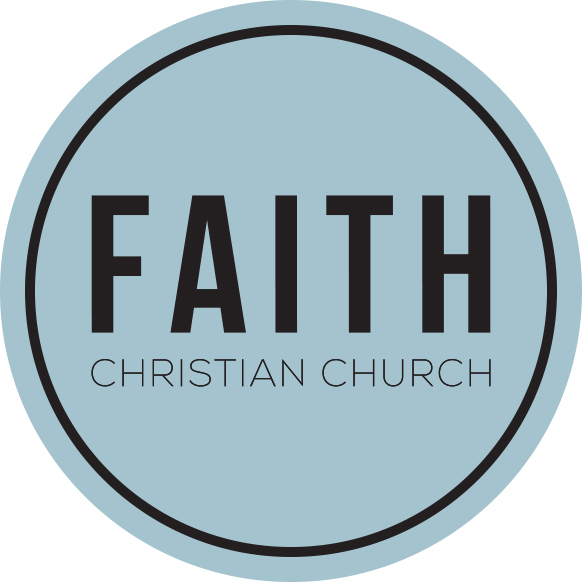 Faith logo 2016  blue