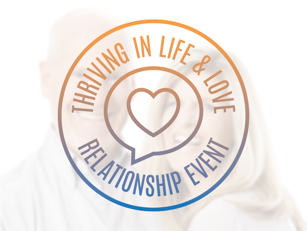 Life love registrations