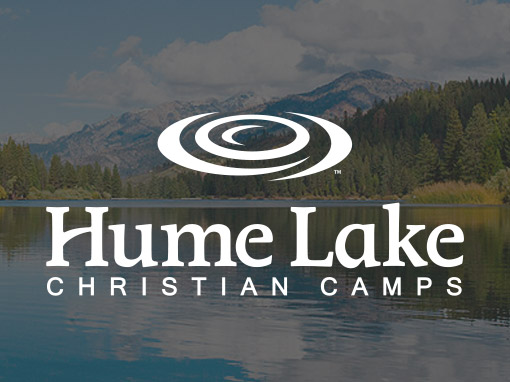 Hume thumb