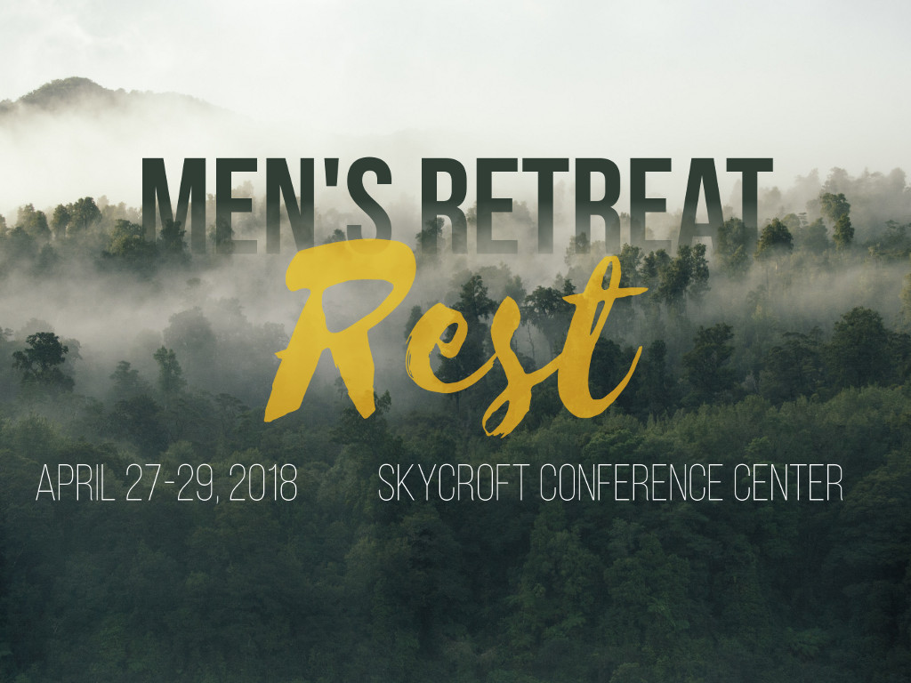 2018 retreat graphic 1024x768