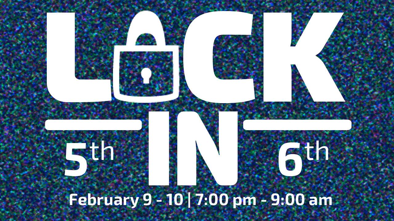 56 lock in 1280x720