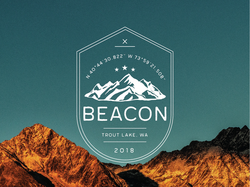 Beacon   pc graphic 06