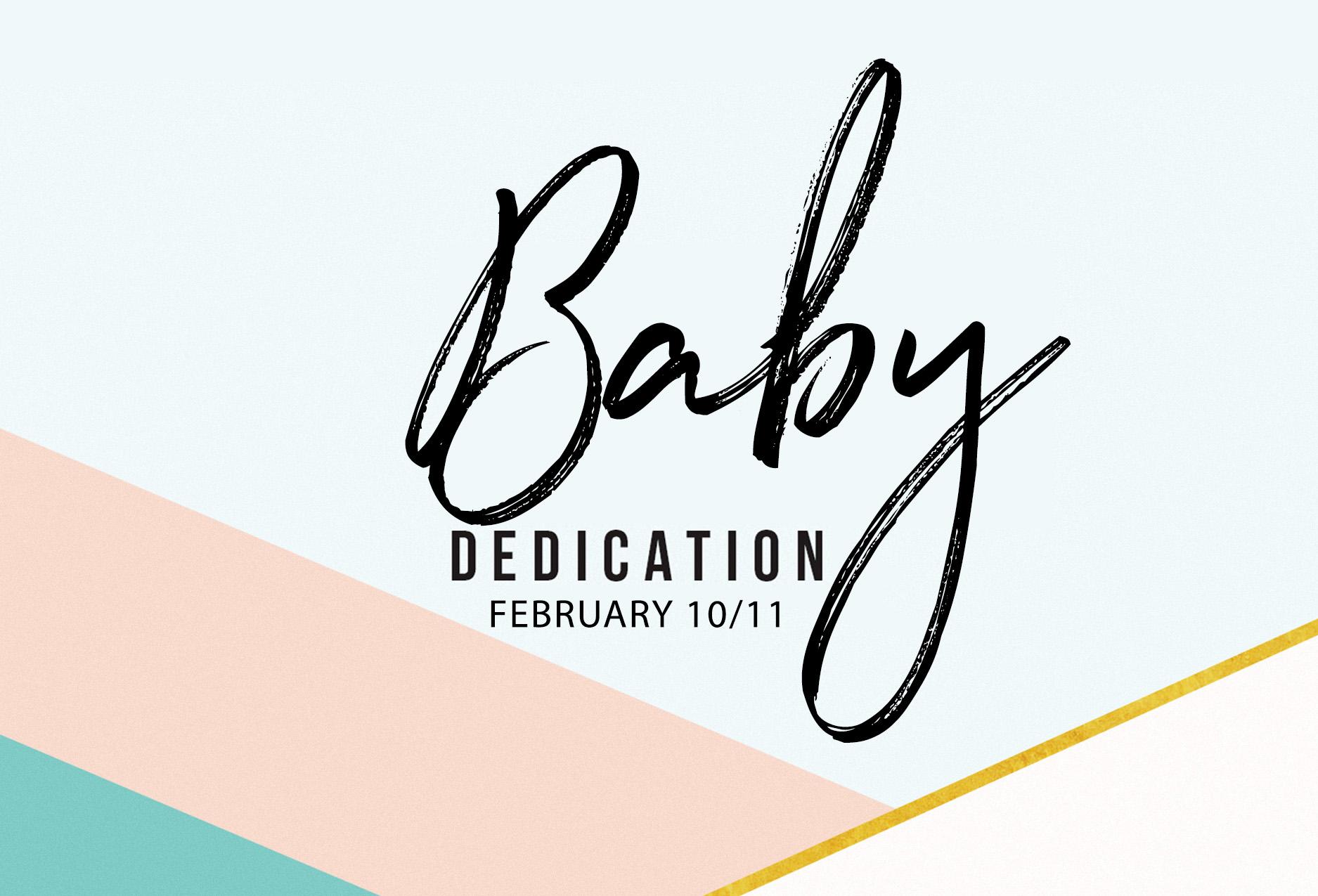 Babydedjan2018front