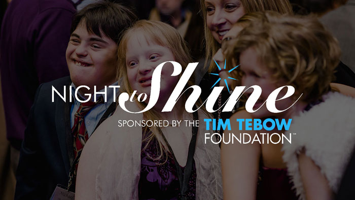 Nighttoshine 700x394 1