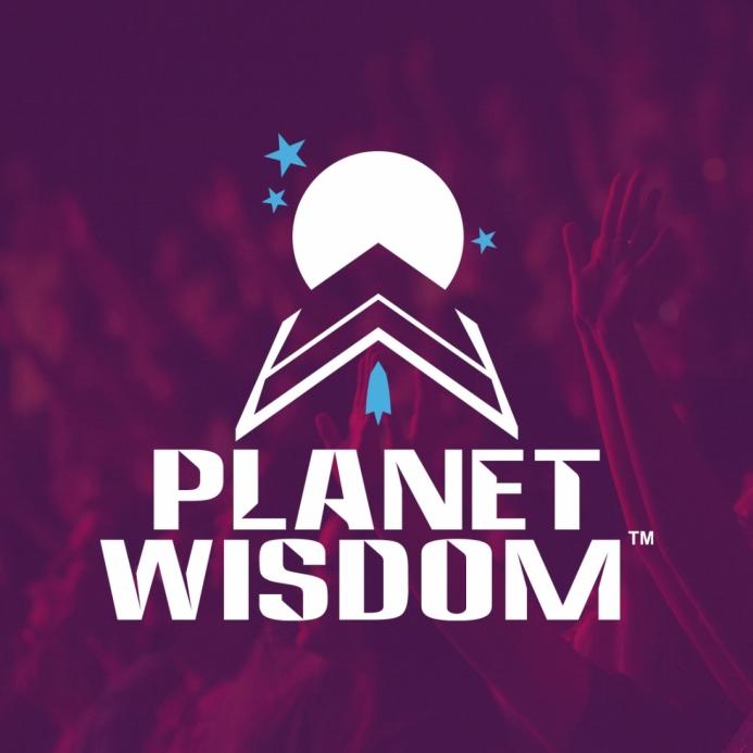 Planetwisdom instagram