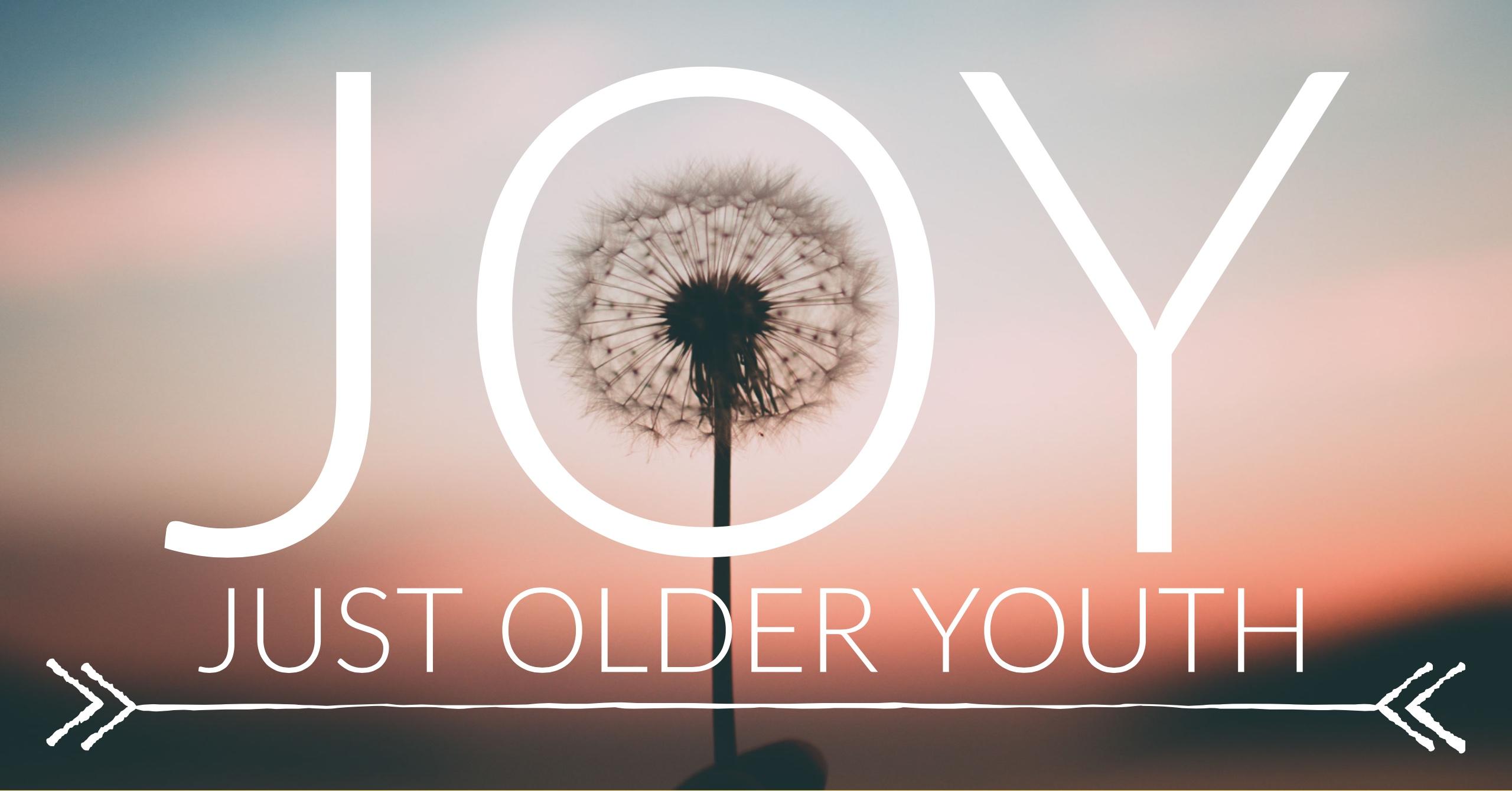 18 joy logo  facebook