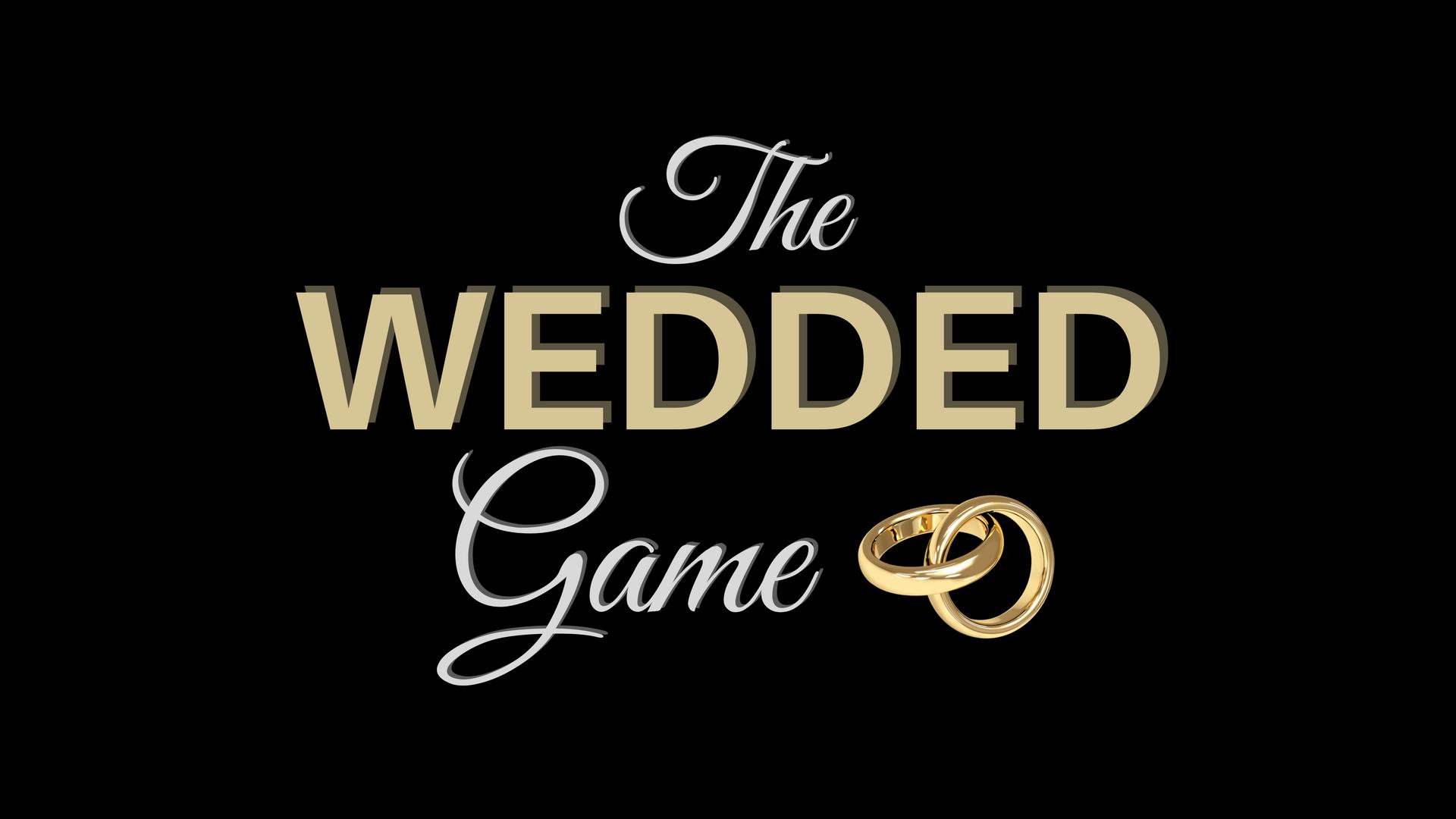 Wedded game 1920x1080