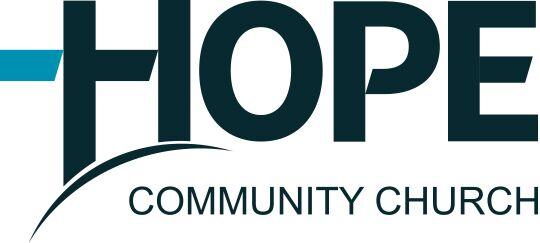 Hope logo 540x243  1
