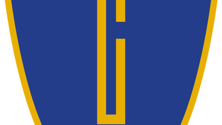 Hillside Cadet Club Permission Form, 2018-2019 logo image