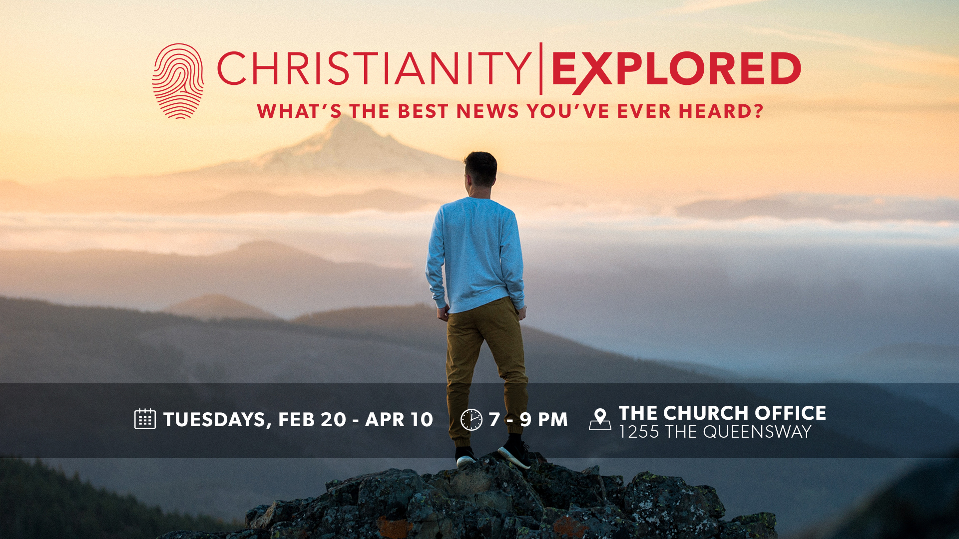 Christianity explored   announcement graphic  1