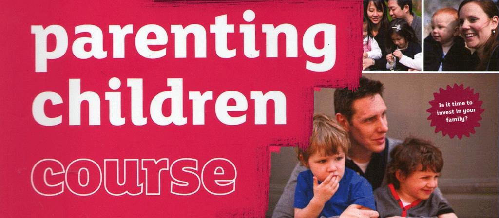 Parenting child app banner1
