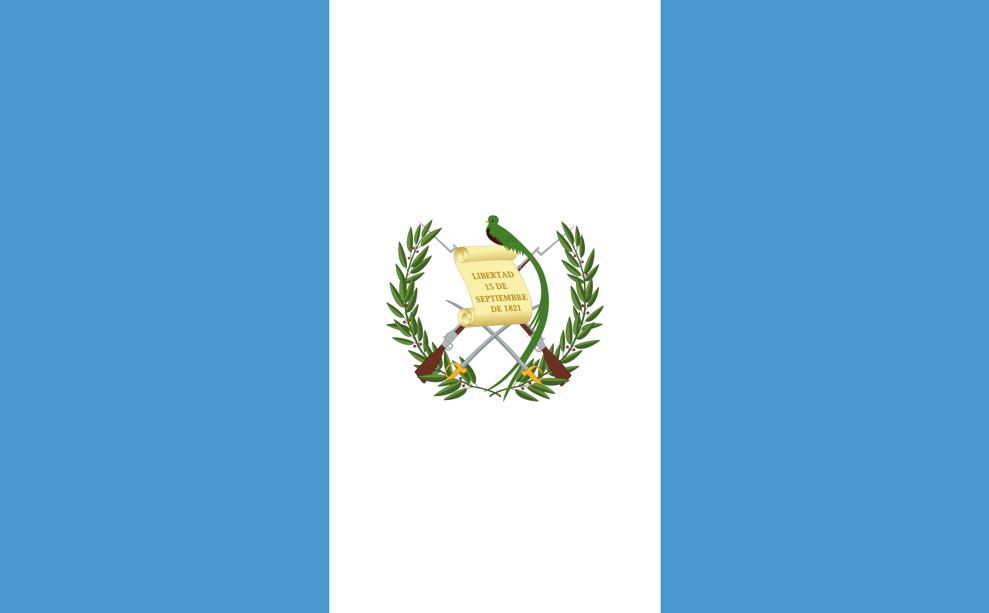 Gflag4