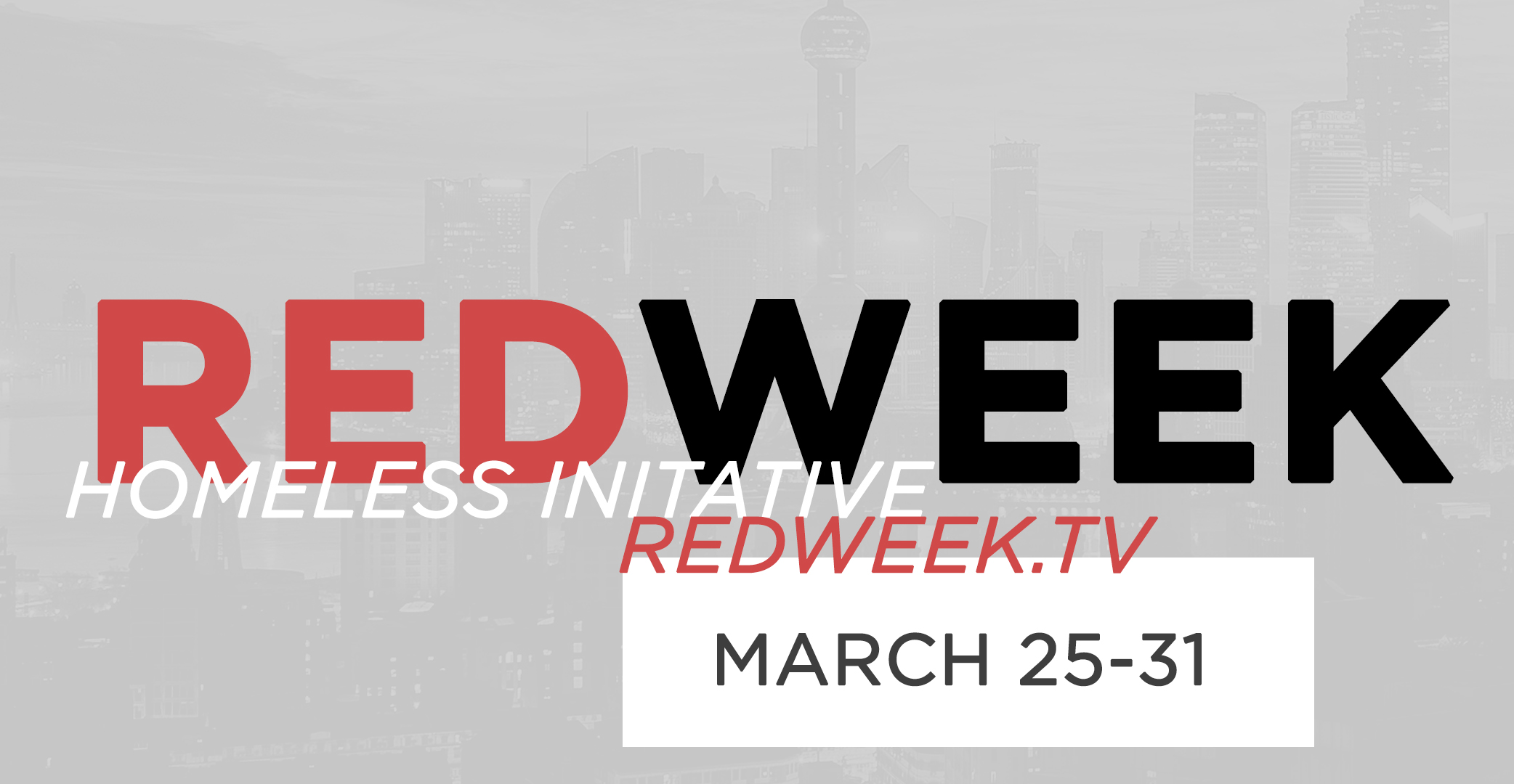 Redweekregistrations
