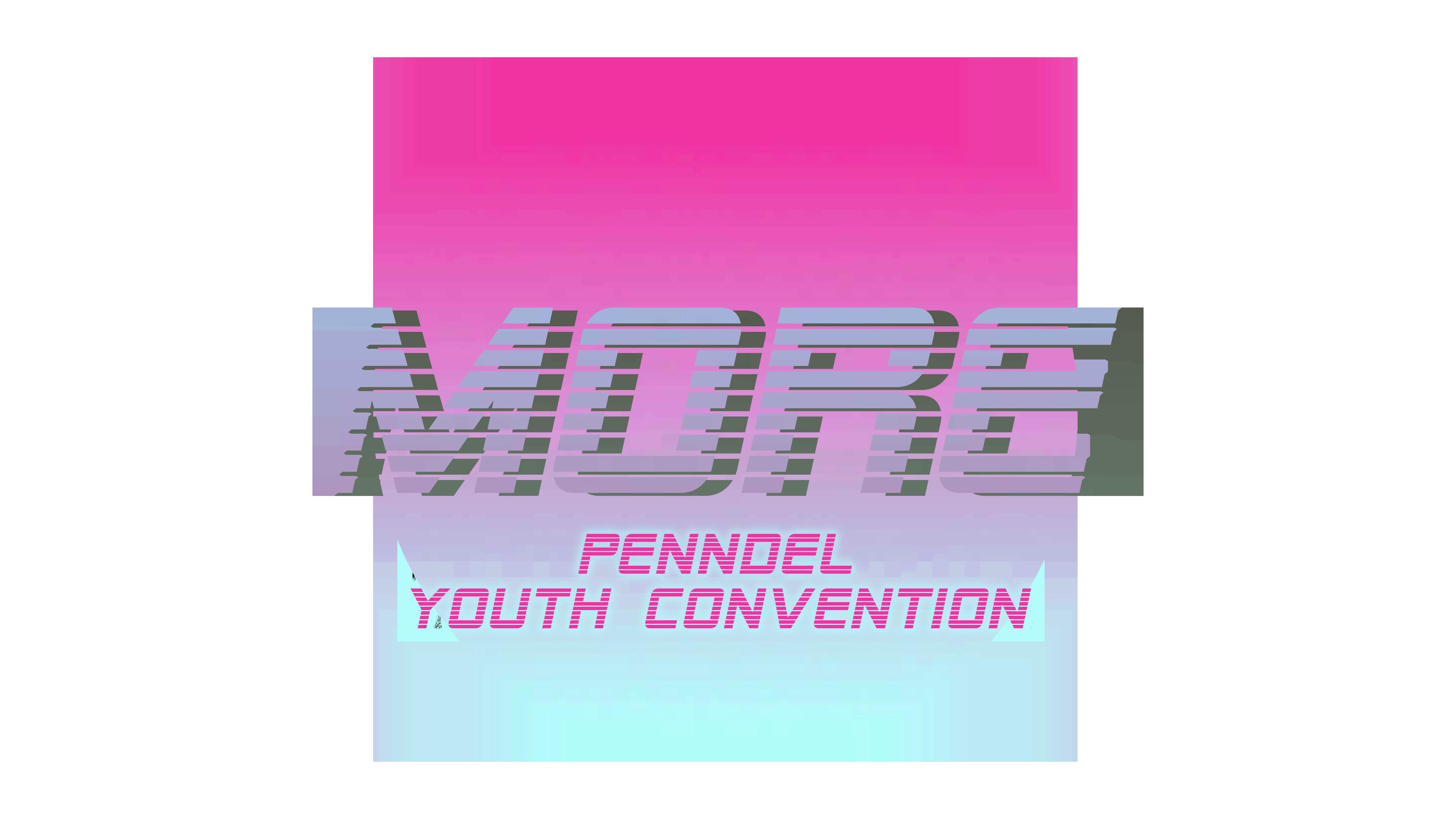 Logo   with subtext