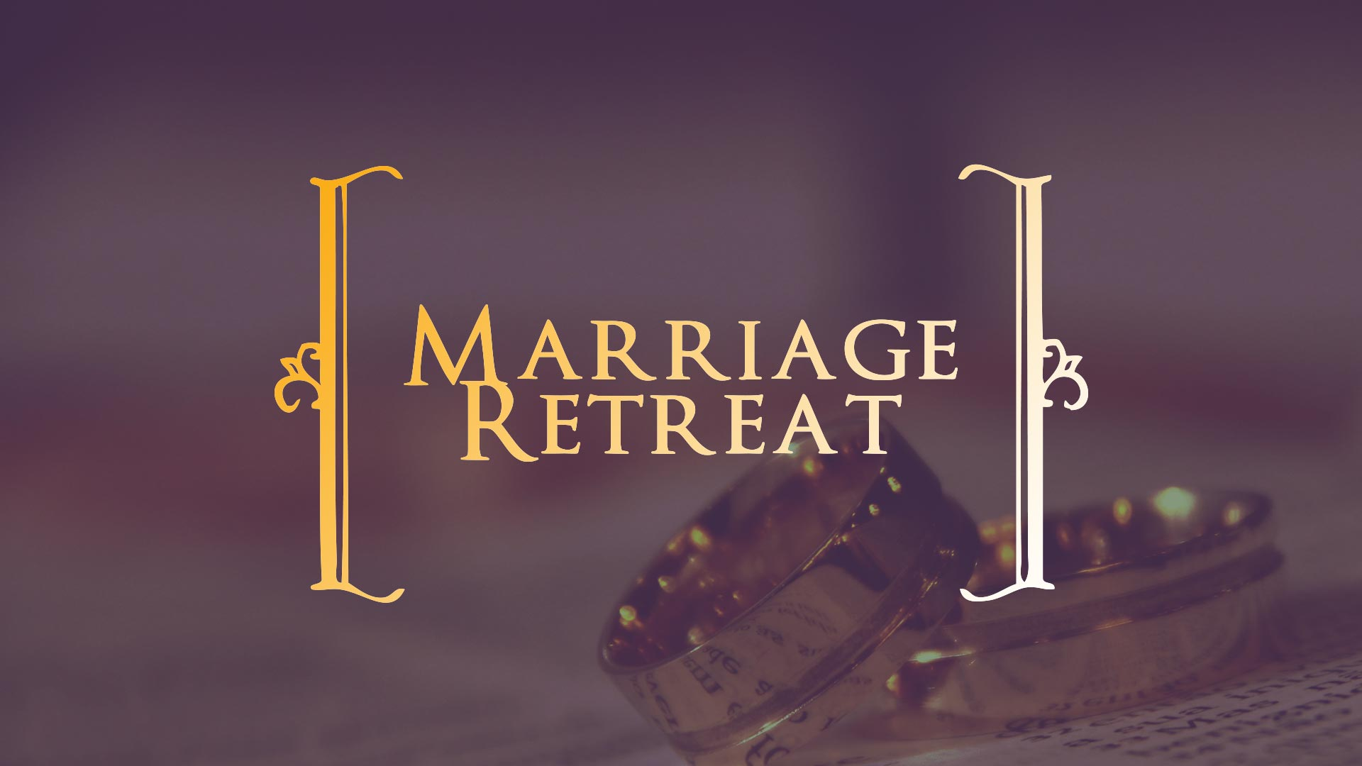 Marriage retreat 2018 1920x1080 3