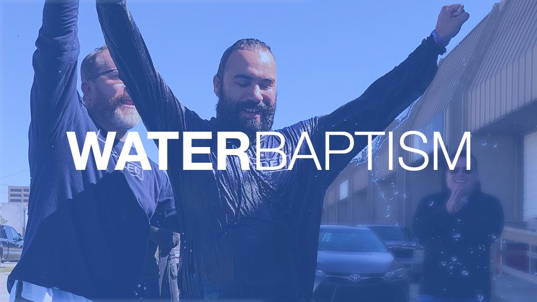 Baptism avatar main