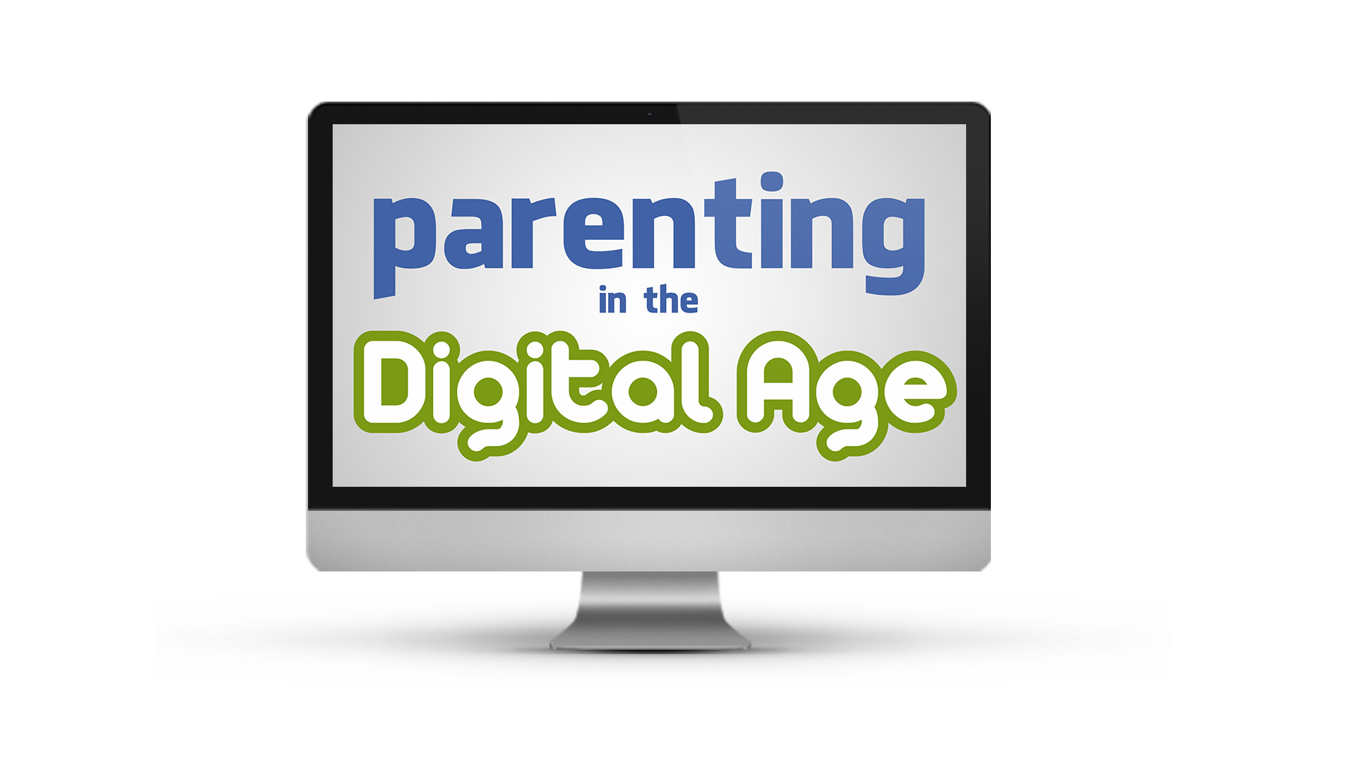 Parentingindigitalage