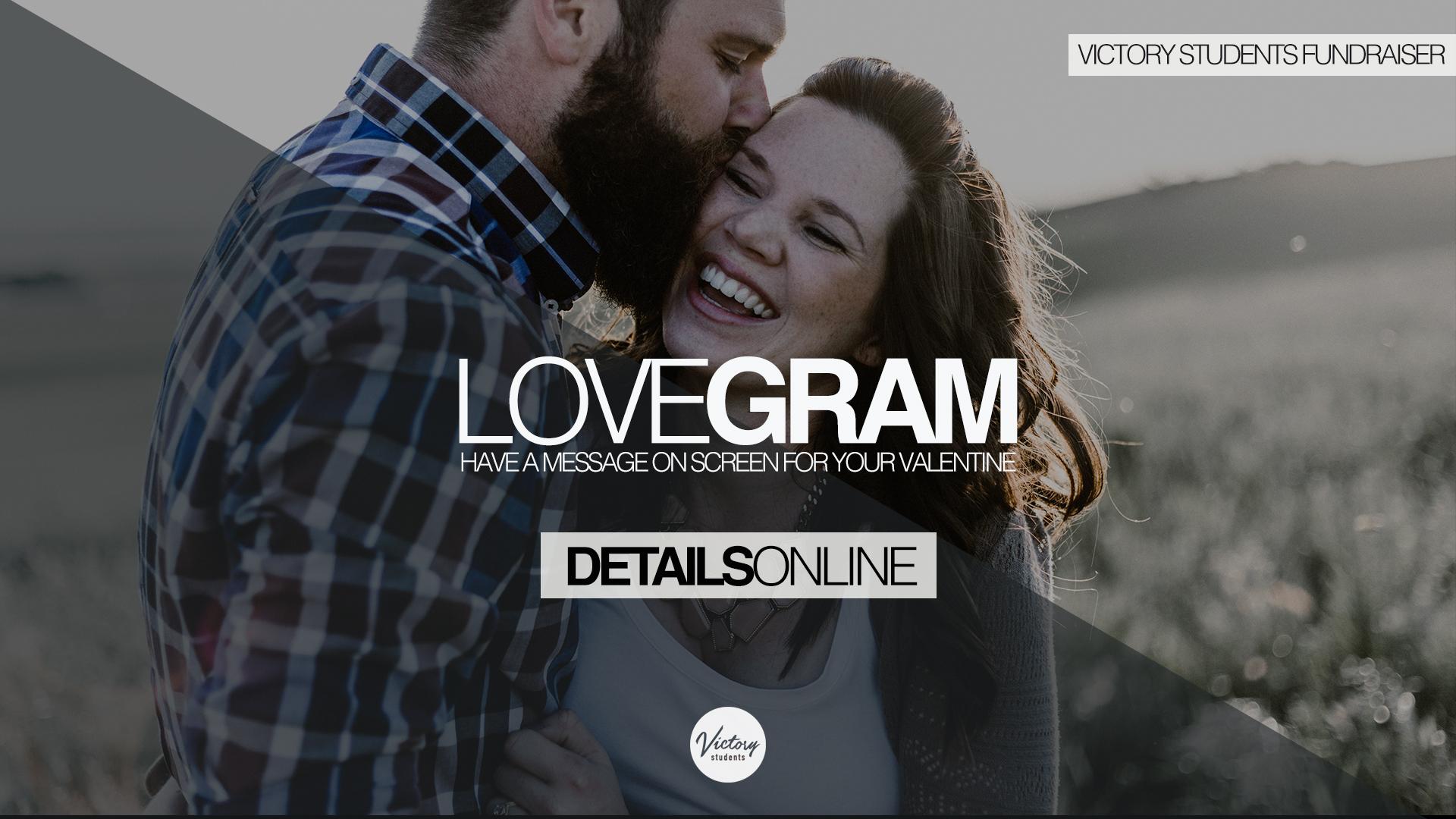 Lovegram