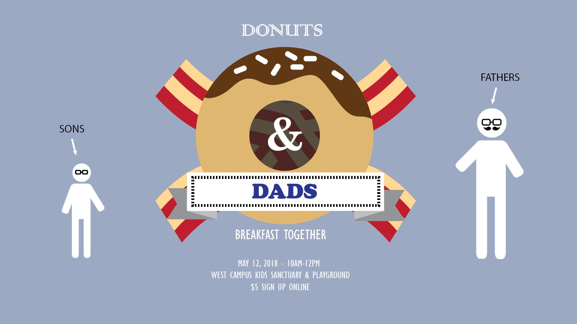 Donutsanddads v2 03