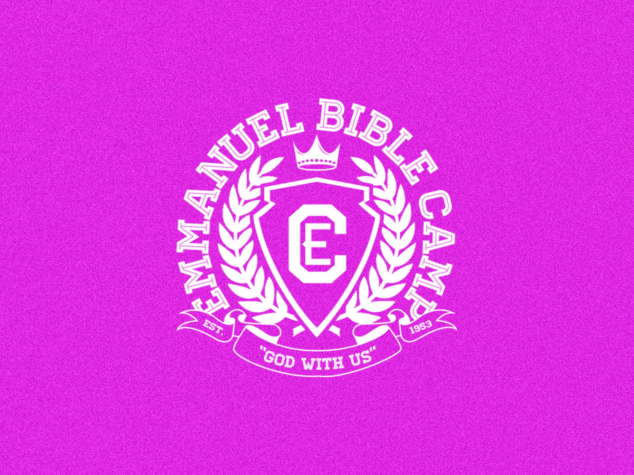 Ebc pink
