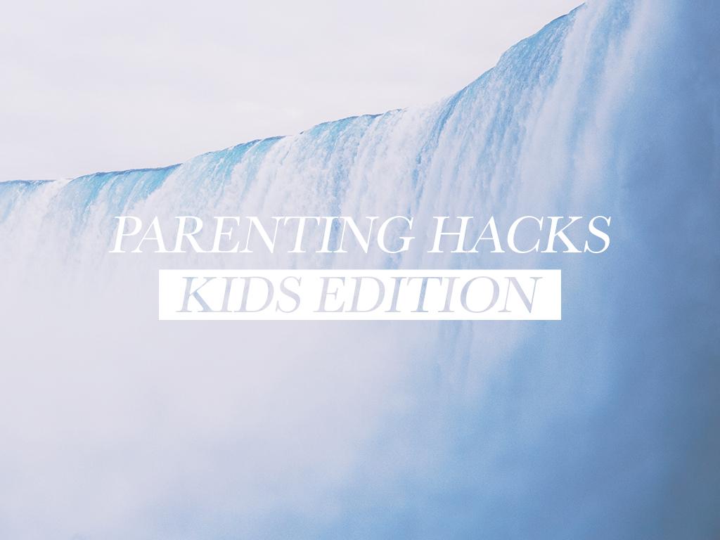 Parentinghackskidsslide