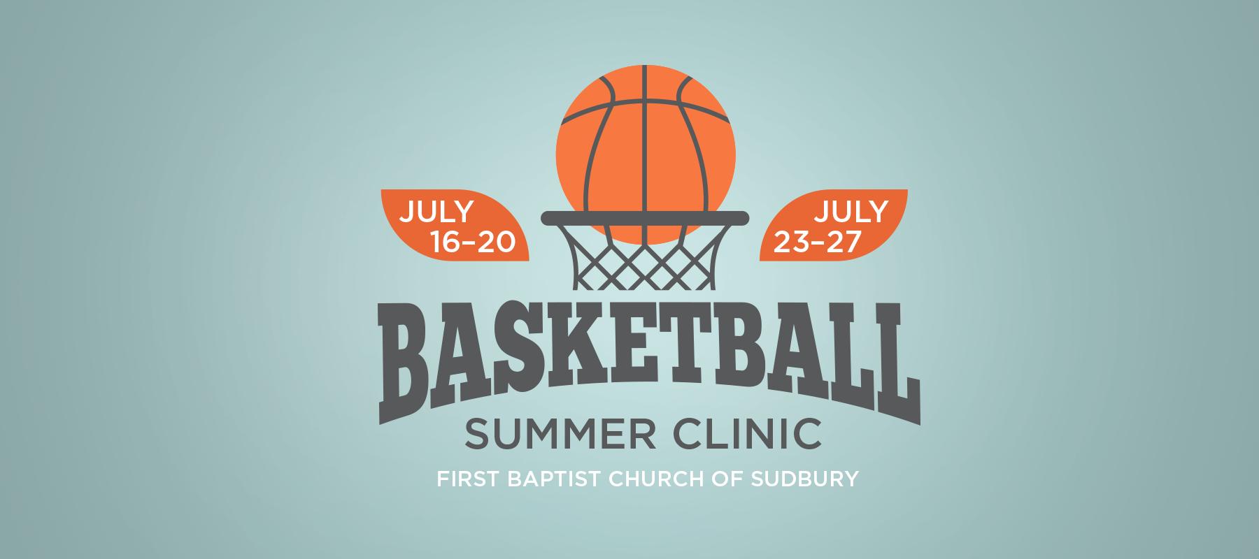 Basketball camp header 2018