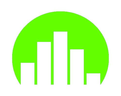 Cr logo nowords2 2