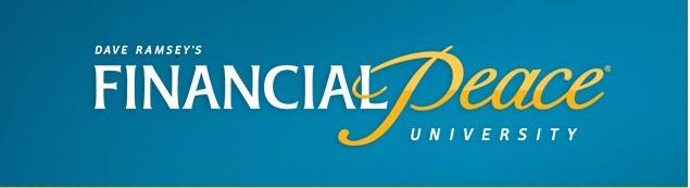 Fpu logo