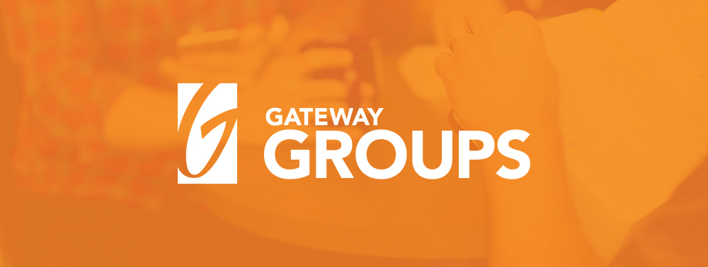 Gateway groups webcard
