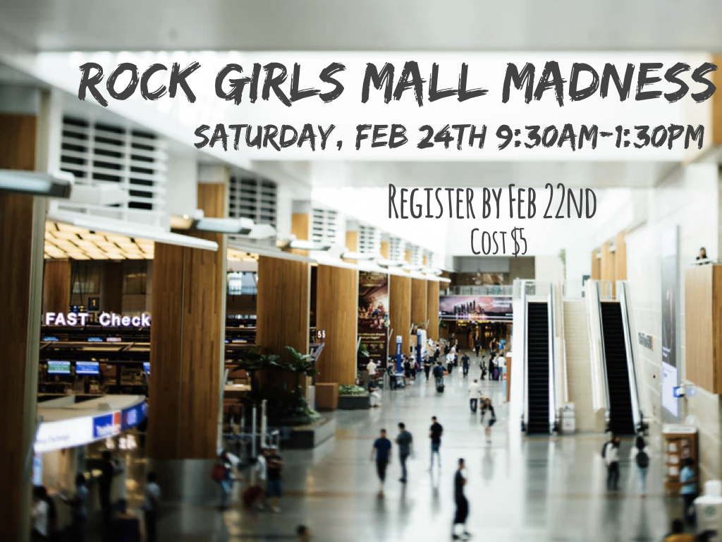 Rock girls mall madness.001