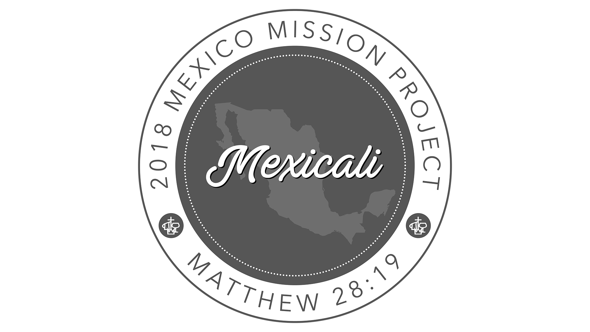 Mexicali 2018 screen graphic