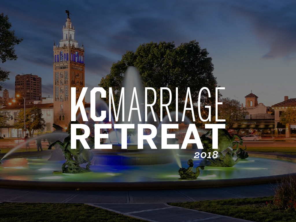 Kc marriage retreat 2018 header