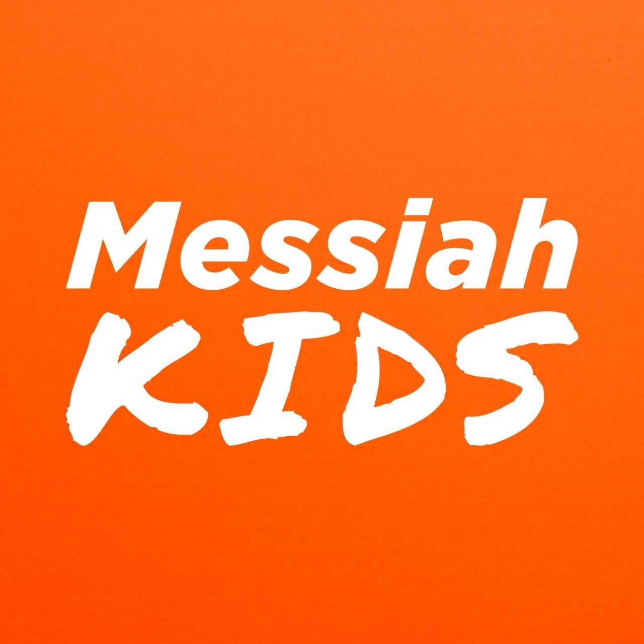 Messiahkids