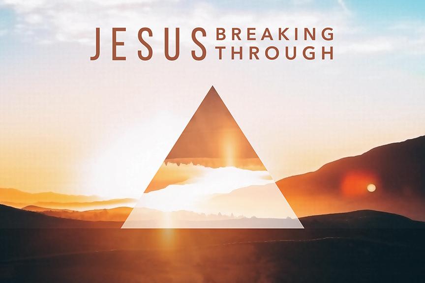 Jesusbreakingthroughpcoimage