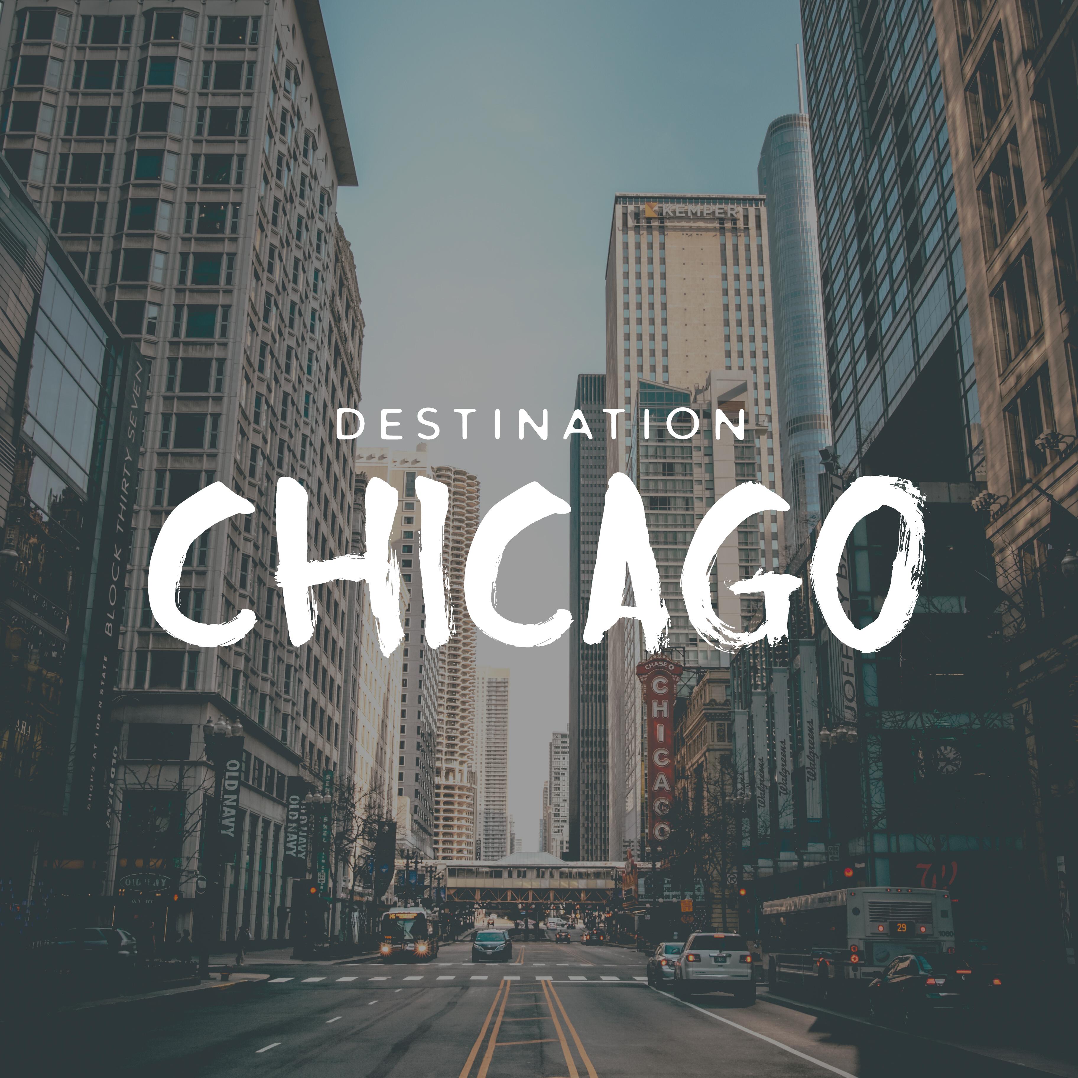 Destinationchicagopacketimage  1