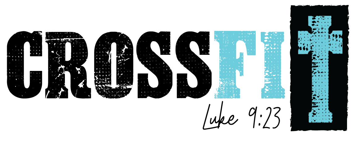 Nlwm cr 2018 logo color